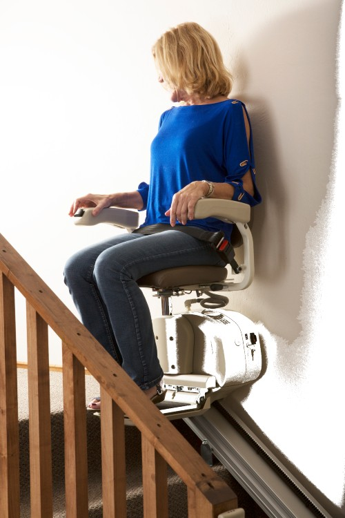 Medicare Pays For Lift Chairs All Star Medical